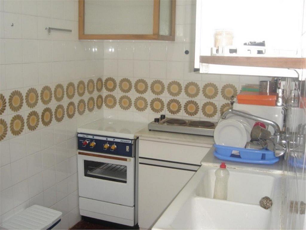 Apartamento en alquiler en calle Lliris, Platja d´aro - 348320305