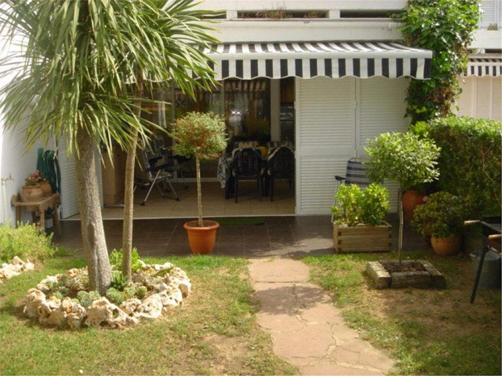 Apartamento en alquiler en calle Ginjoler, Platja d´aro - 348320311