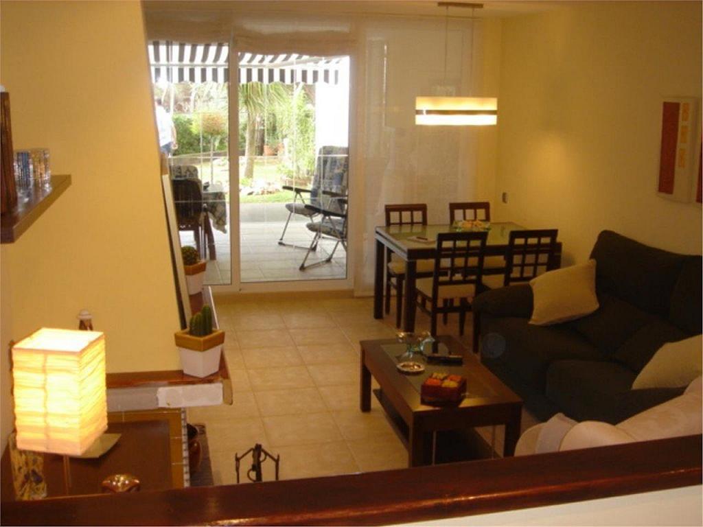 Apartamento en alquiler en calle Ginjoler, Platja d´aro - 348320314