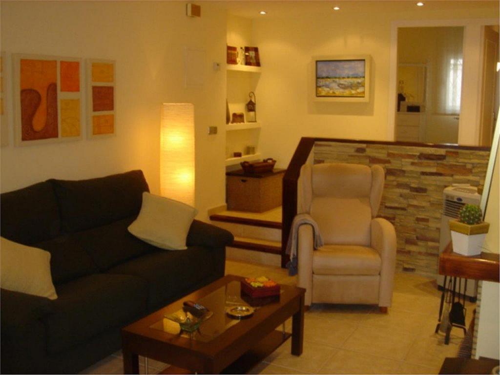 Apartamento en alquiler en calle Ginjoler, Platja d´aro - 348320317