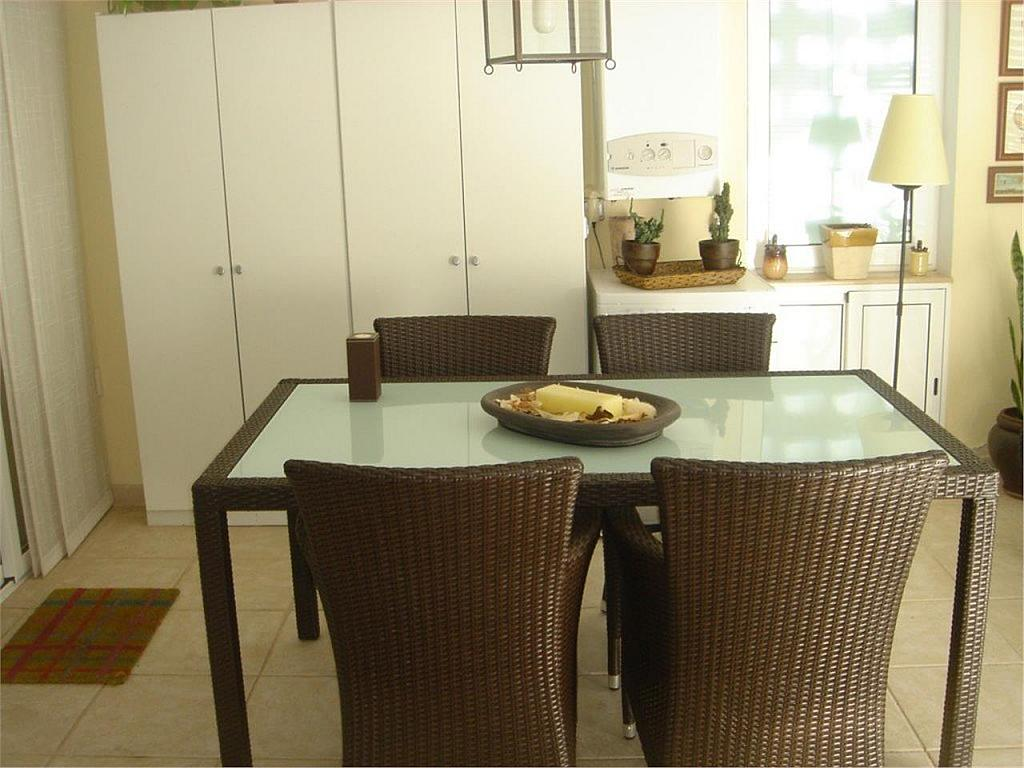 Apartamento en alquiler en calle Ginjoler, Platja d´aro - 348320320