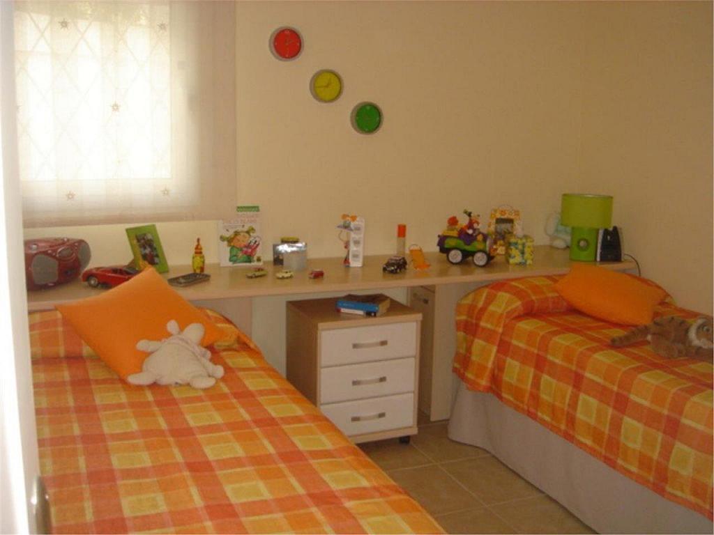 Apartamento en alquiler en calle Ginjoler, Platja d´aro - 348320323