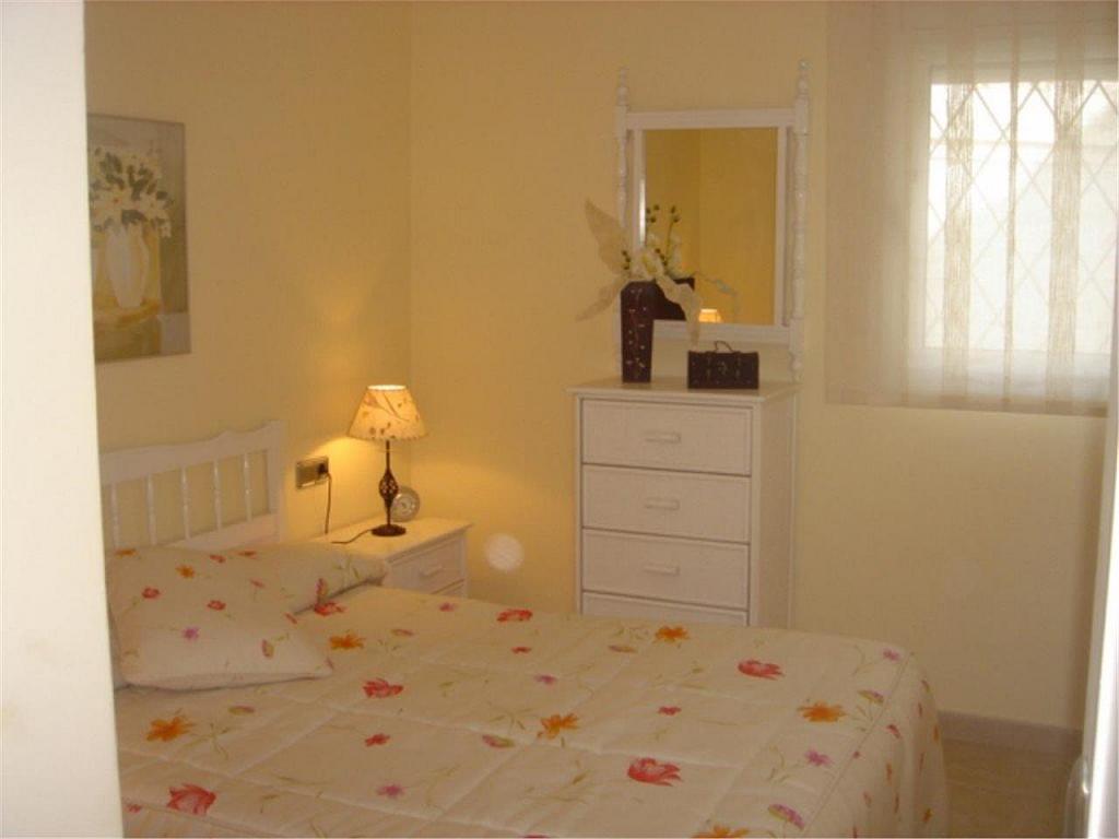 Apartamento en alquiler en calle Ginjoler, Platja d´aro - 348320326