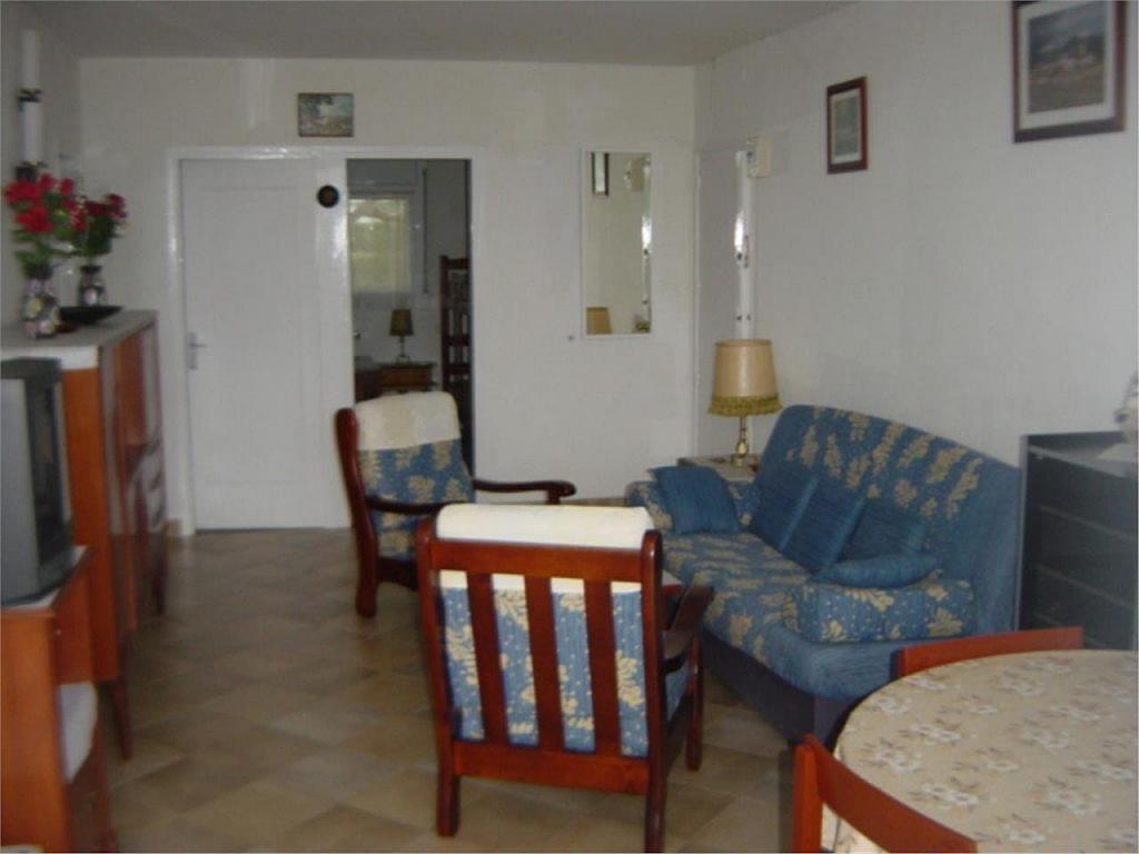 Apartamento en alquiler en calle Lliris, Platja d´aro - 348320383