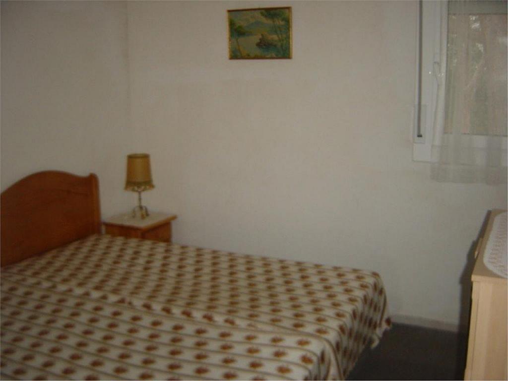 Apartamento en alquiler en calle Lliris, Platja d´aro - 348320389
