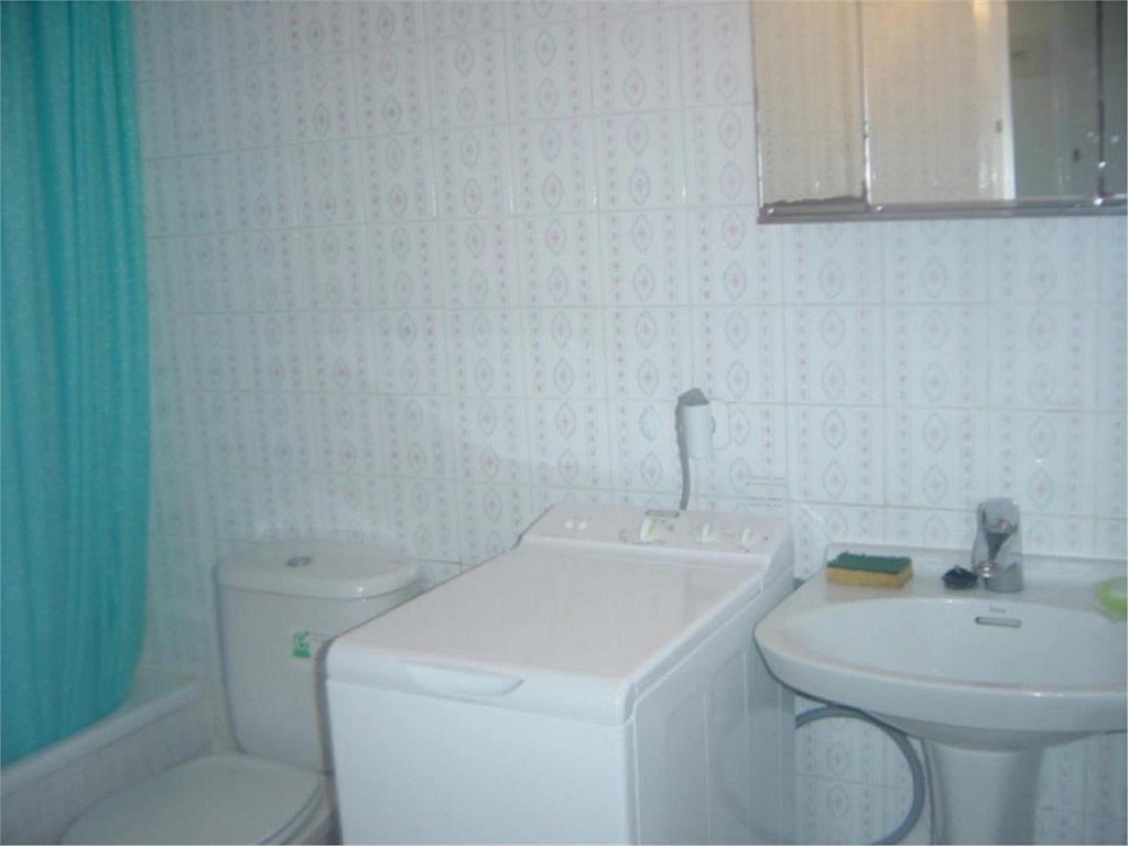 Apartamento en alquiler en calle Lliris, Platja d´aro - 348320395