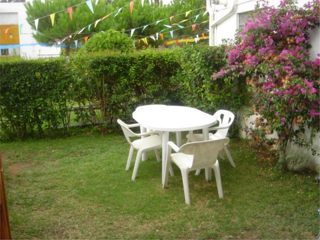 Apartamento en alquiler en calle Politur, Platja d´aro - 348320398