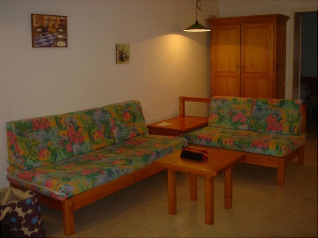 Apartamento en alquiler en calle Politur, Platja d´aro - 348320401