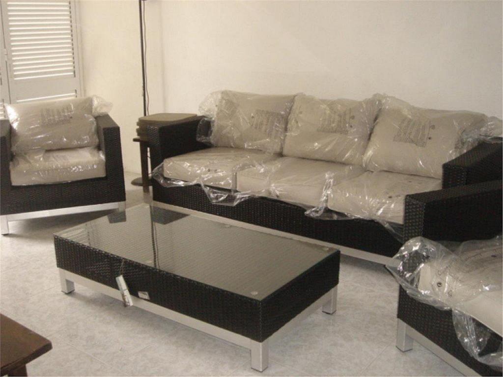 Apartamento en alquiler en calle Politur, Platja d´aro - 348320404