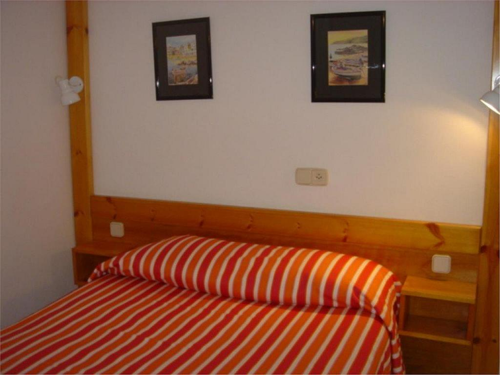 Apartamento en alquiler en calle Politur, Platja d´aro - 348320407
