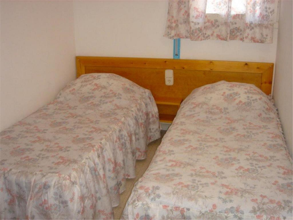 Apartamento en alquiler en calle Politur, Platja d´aro - 348320410