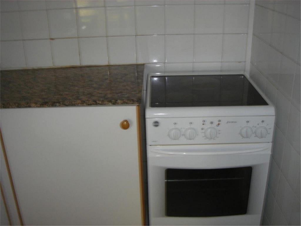 Apartamento en alquiler en calle Politur, Platja d´aro - 348320416