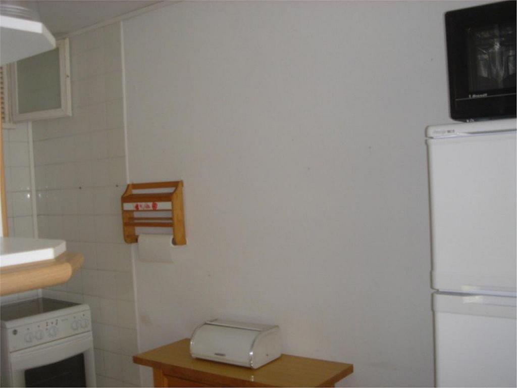 Apartamento en alquiler en calle Politur, Platja d´aro - 348320419