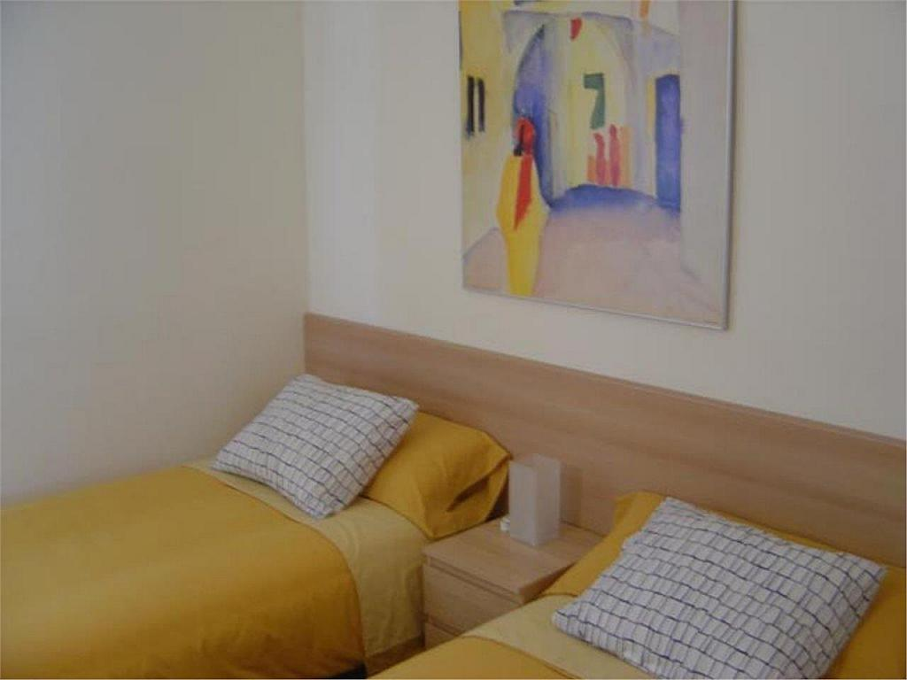 Apartamento en alquiler en calle Ginjoler, Platja d´aro - 348320431
