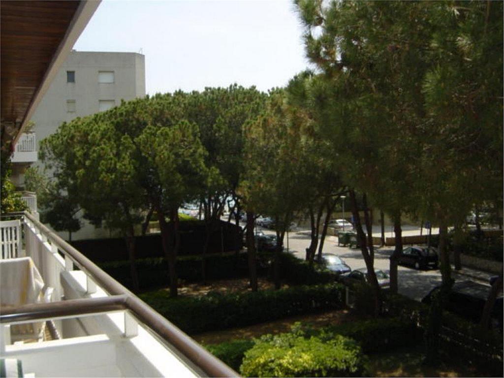 Apartamento en alquiler en calle Lleida, Platja d´aro - 348320479