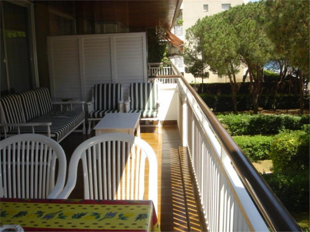 Apartamento en alquiler en calle Lleida, Platja d´aro - 348320482