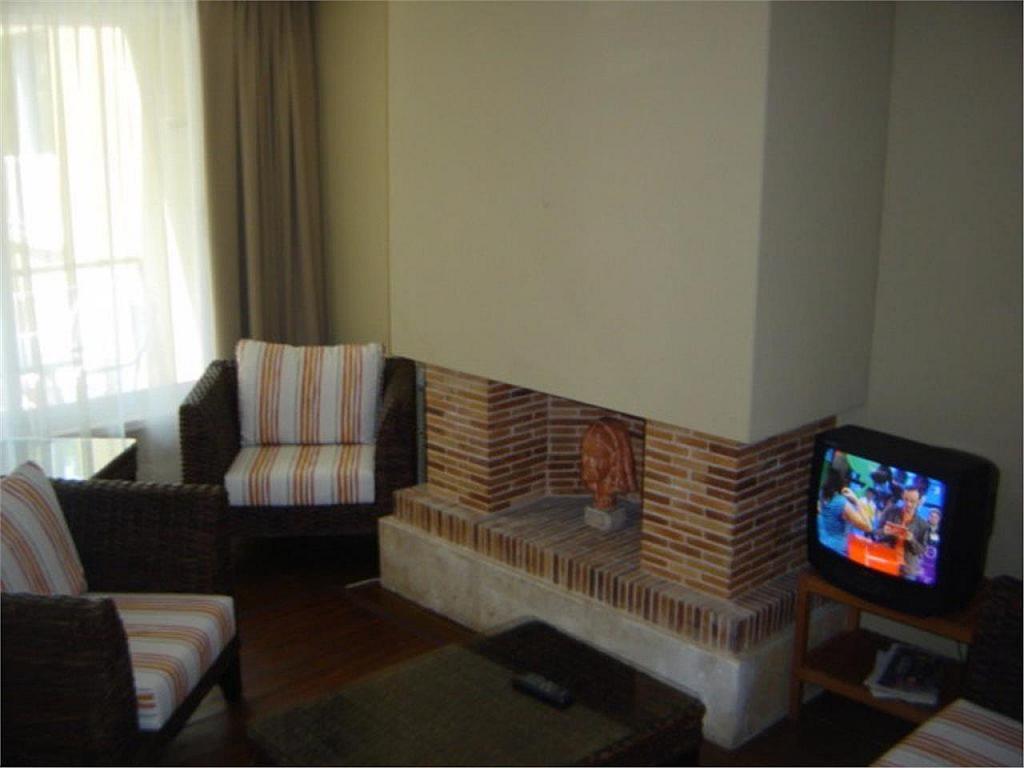 Apartamento en alquiler en calle Lleida, Platja d´aro - 348320485