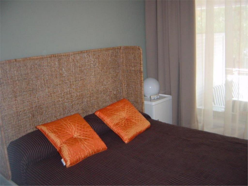 Apartamento en alquiler en calle Lleida, Platja d´aro - 348320488
