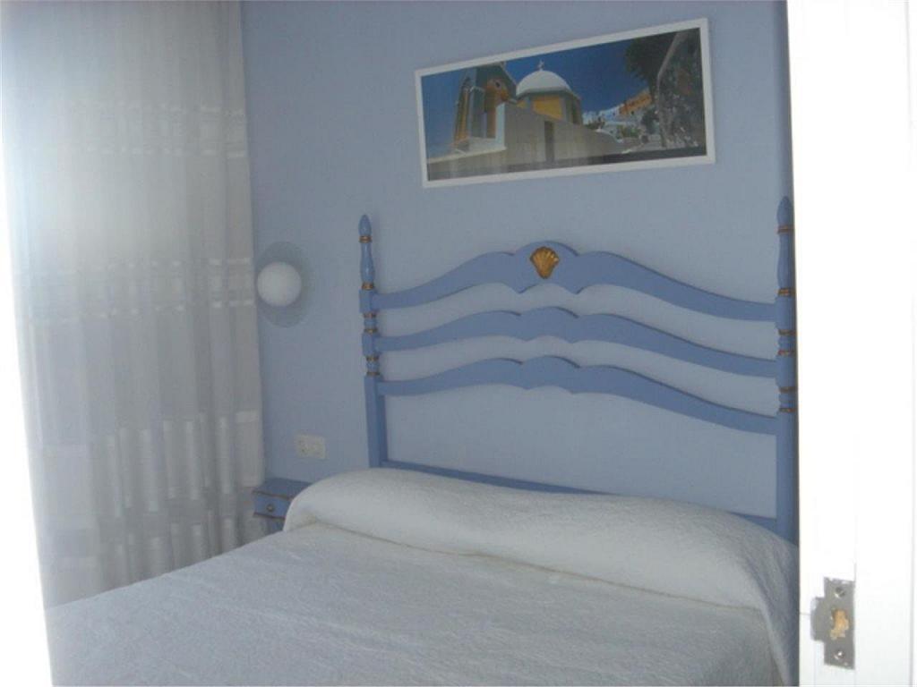 Apartamento en alquiler en calle Lleida, Platja d´aro - 348320491