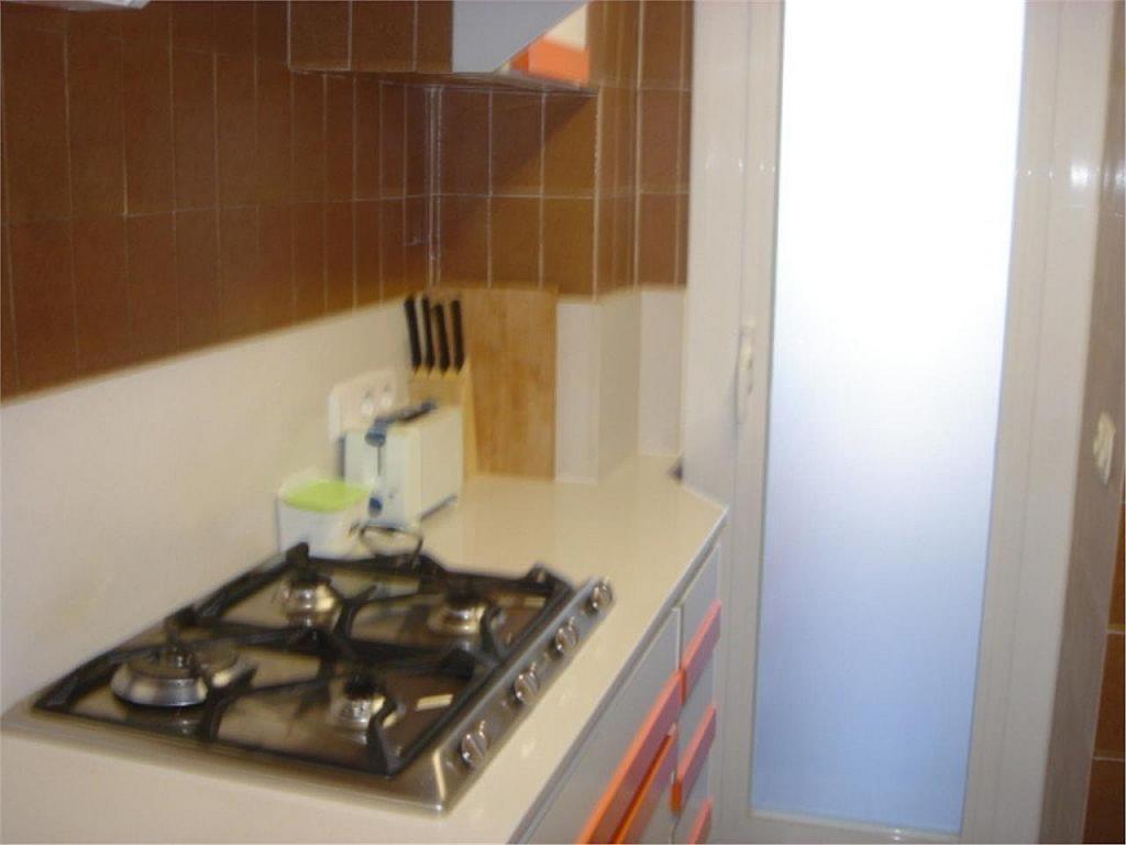 Apartamento en alquiler en calle Lleida, Platja d´aro - 348320497