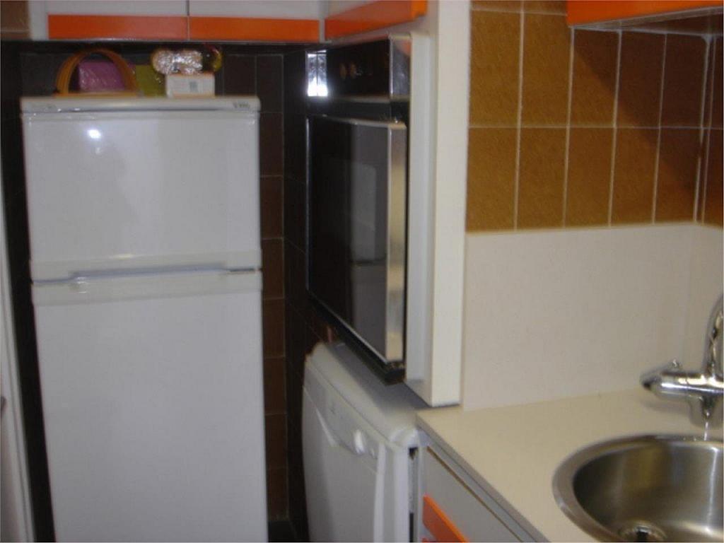 Apartamento en alquiler en calle Lleida, Platja d´aro - 348320500