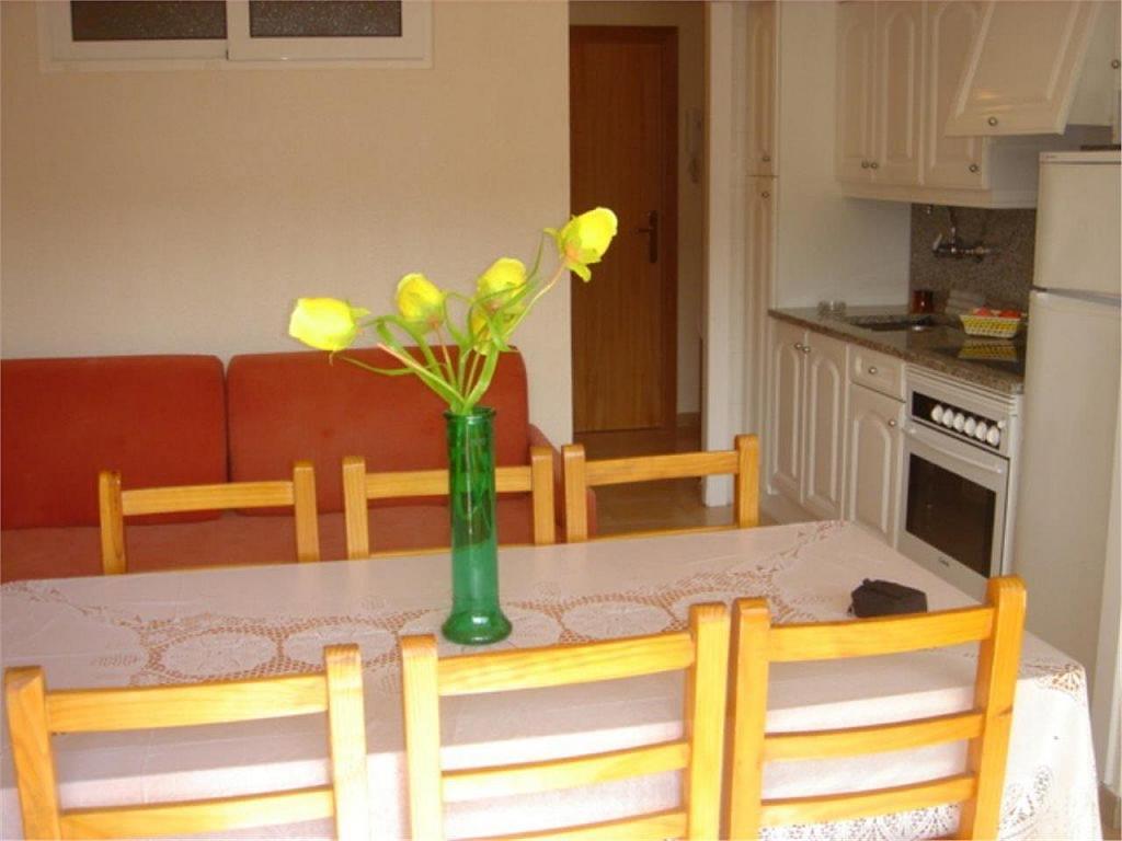 Apartamento en alquiler en calle Juli Garreta, Platja d´aro - 348320617