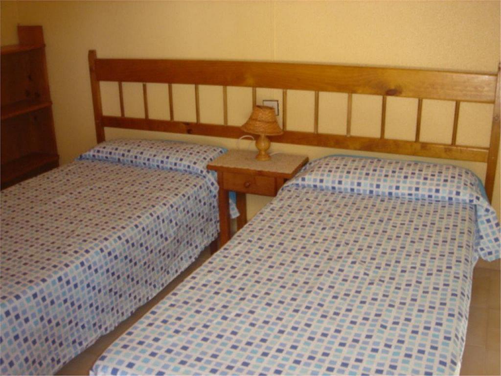 Apartamento en alquiler en calle Juli Garreta, Platja d´aro - 348320620