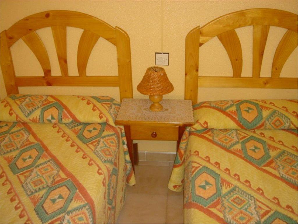 Apartamento en alquiler en calle Juli Garreta, Platja d´aro - 348320629
