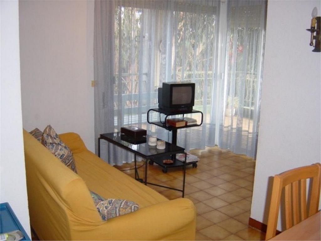 Apartamento en alquiler en calle Sa Pubietana, Platja d´aro - 348320722