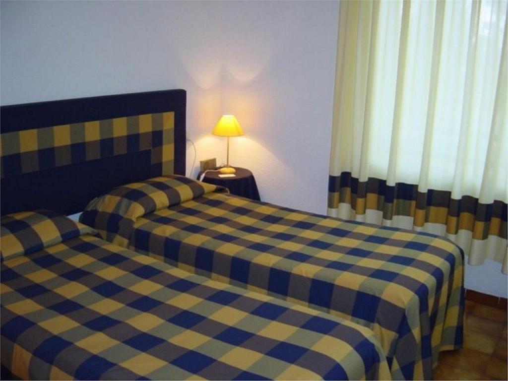 Apartamento en alquiler en calle Sa Pubietana, Platja d´aro - 348320725