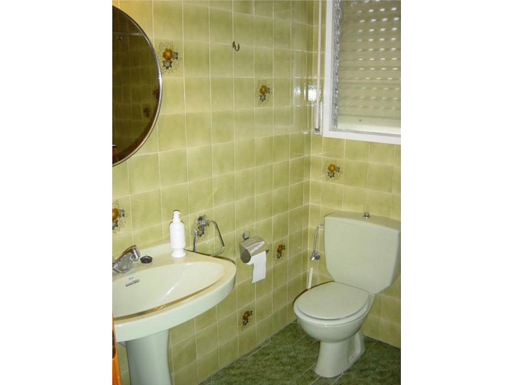 Apartamento en alquiler en calle Sa Pubietana, Platja d´aro - 348320731