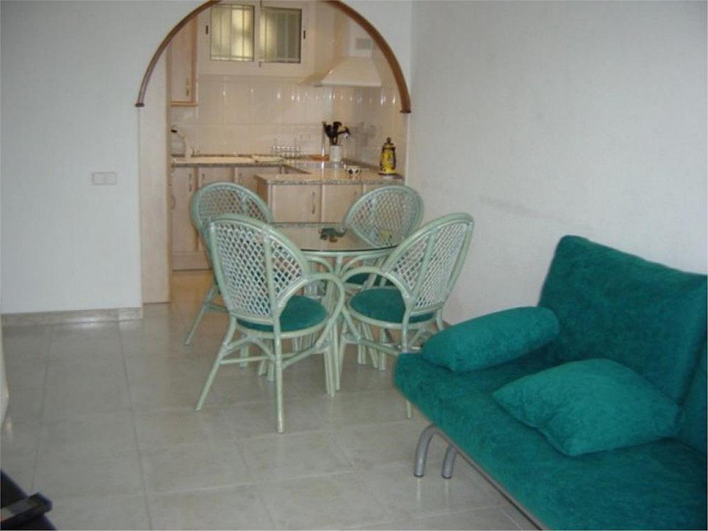 Apartamento en alquiler en calle Punta Dels Escuts, Platja d´aro - 348320767