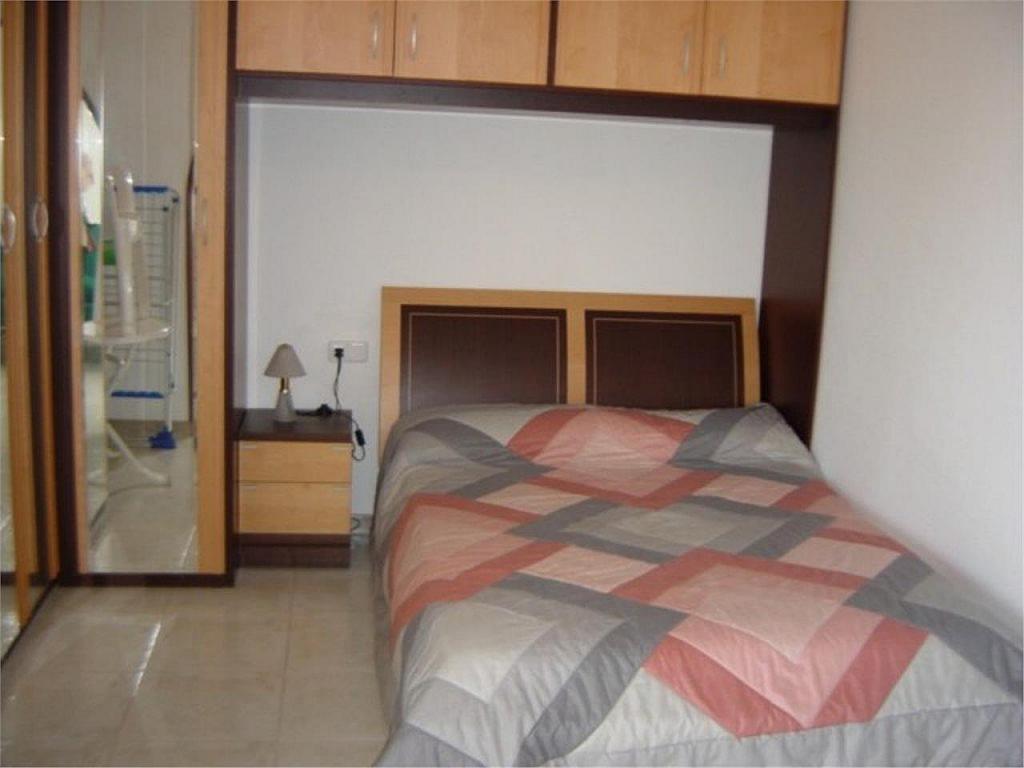 Apartamento en alquiler en calle Punta Dels Escuts, Platja d´aro - 348320770