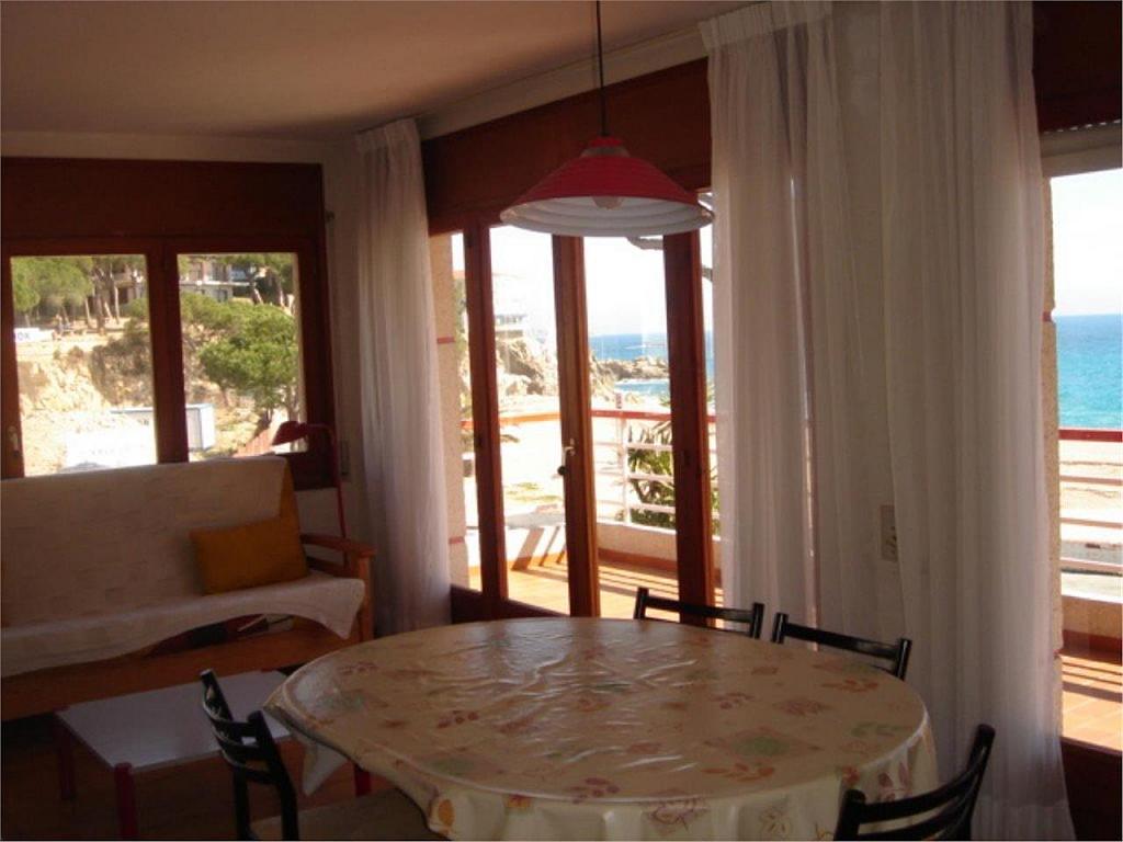 Apartamento en alquiler en calle Nostra Senyora del Carme, Platja d´aro - 348320788