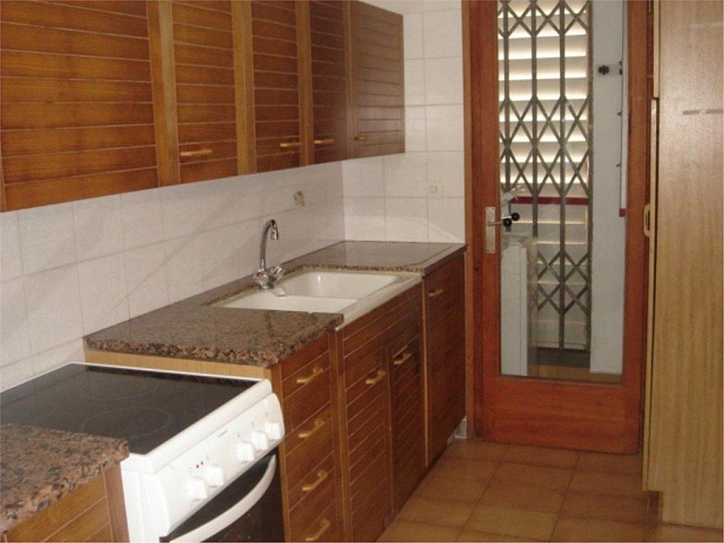 Apartamento en alquiler en calle Nostra Senyora del Carme, Platja d´aro - 348320791