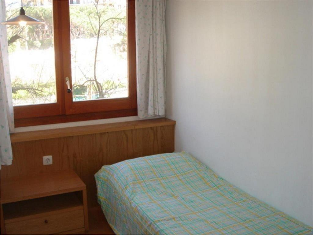 Apartamento en alquiler en calle Nostra Senyora del Carme, Platja d´aro - 348320794