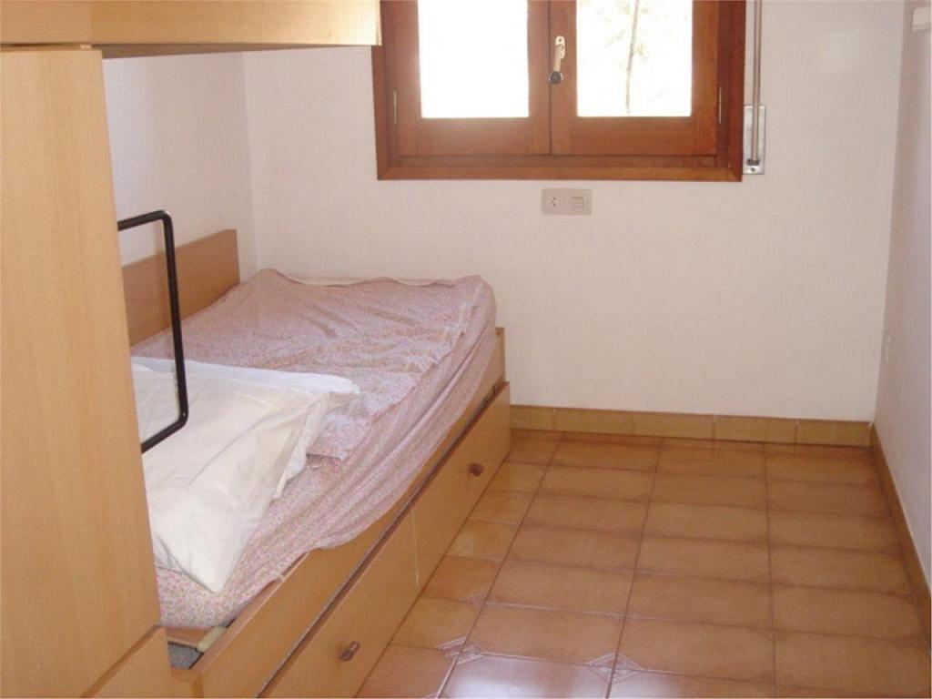 Apartamento en alquiler en calle Nostra Senyora del Carme, Platja d´aro - 348320797