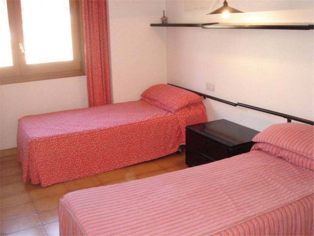 Apartamento en alquiler en calle Nostra Senyora del Carme, Platja d´aro - 348320800