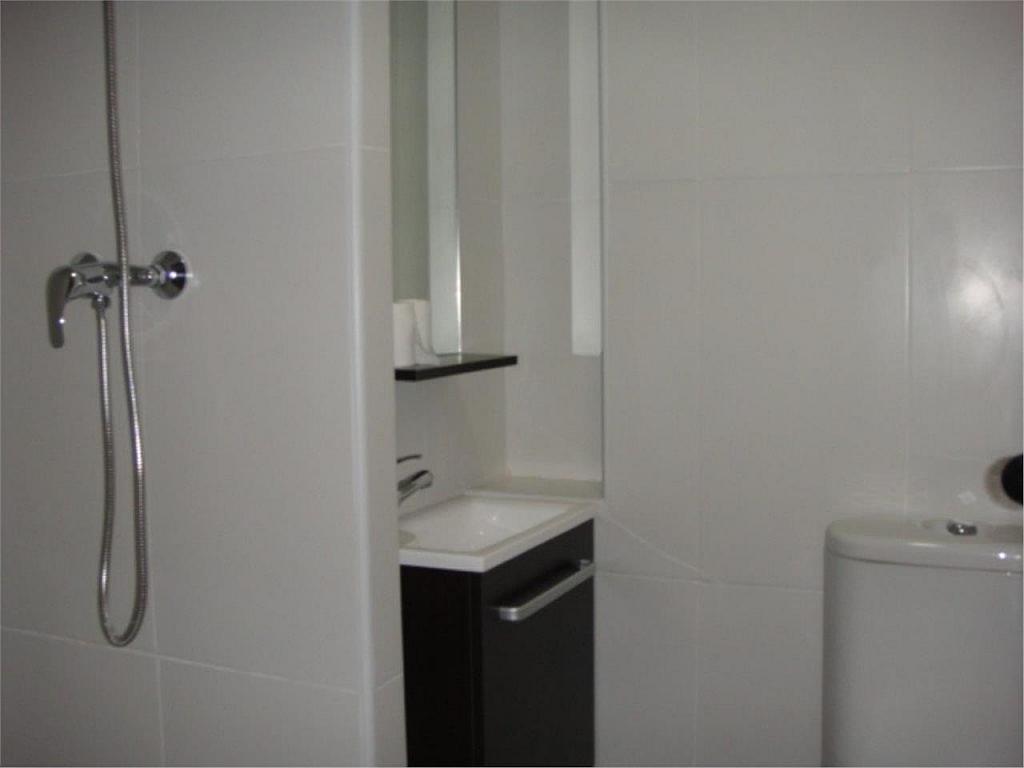 Apartamento en alquiler en calle Nostra Senyora del Carme, Platja d´aro - 348320803