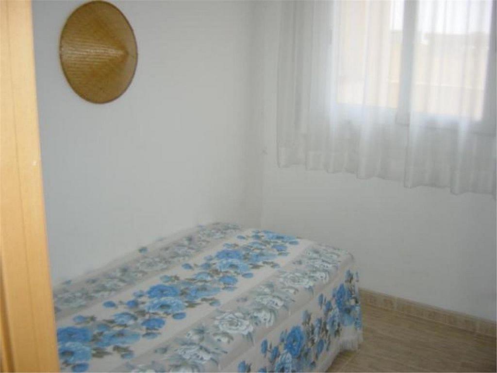 Apartamento en alquiler en calle Sant Sebastia, Platja d´aro - 348320824