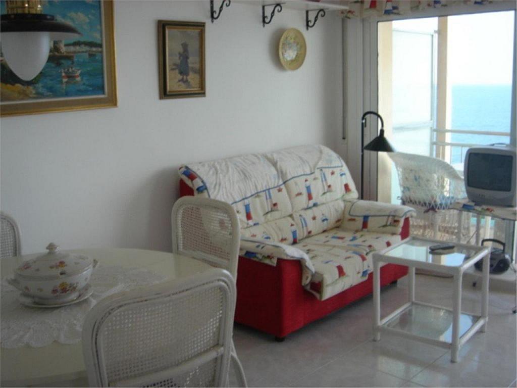 Apartamento en alquiler en calle Sant Sebastia, Platja d´aro - 348320836