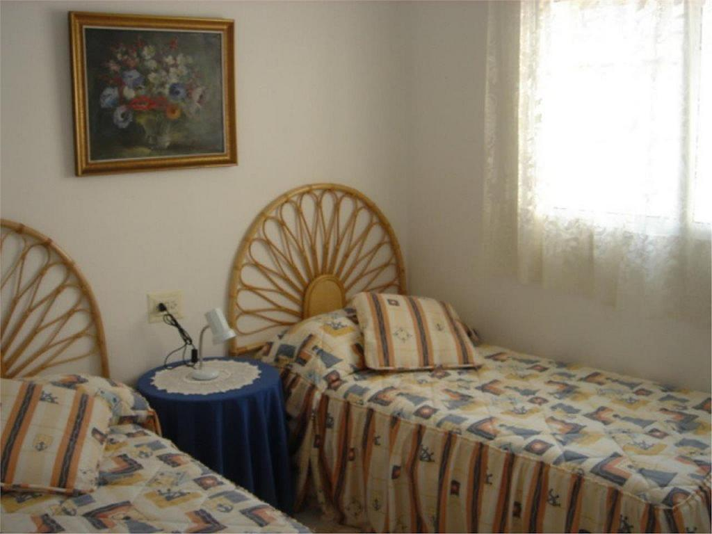 Apartamento en alquiler en calle Sant Sebastia, Platja d´aro - 348320842