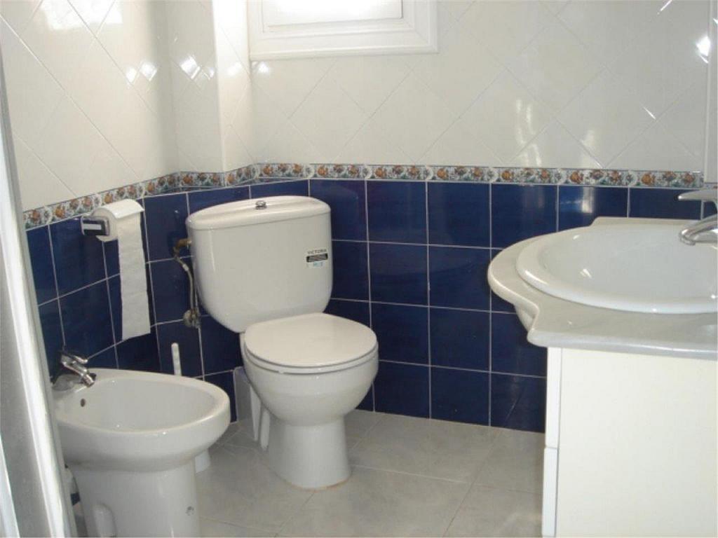Apartamento en alquiler en calle Sant Sebastia, Platja d´aro - 348320845