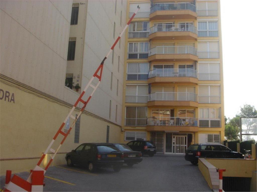 Apartamento en alquiler en calle Nostra Senyora del Carme, Platja d´aro - 348320875