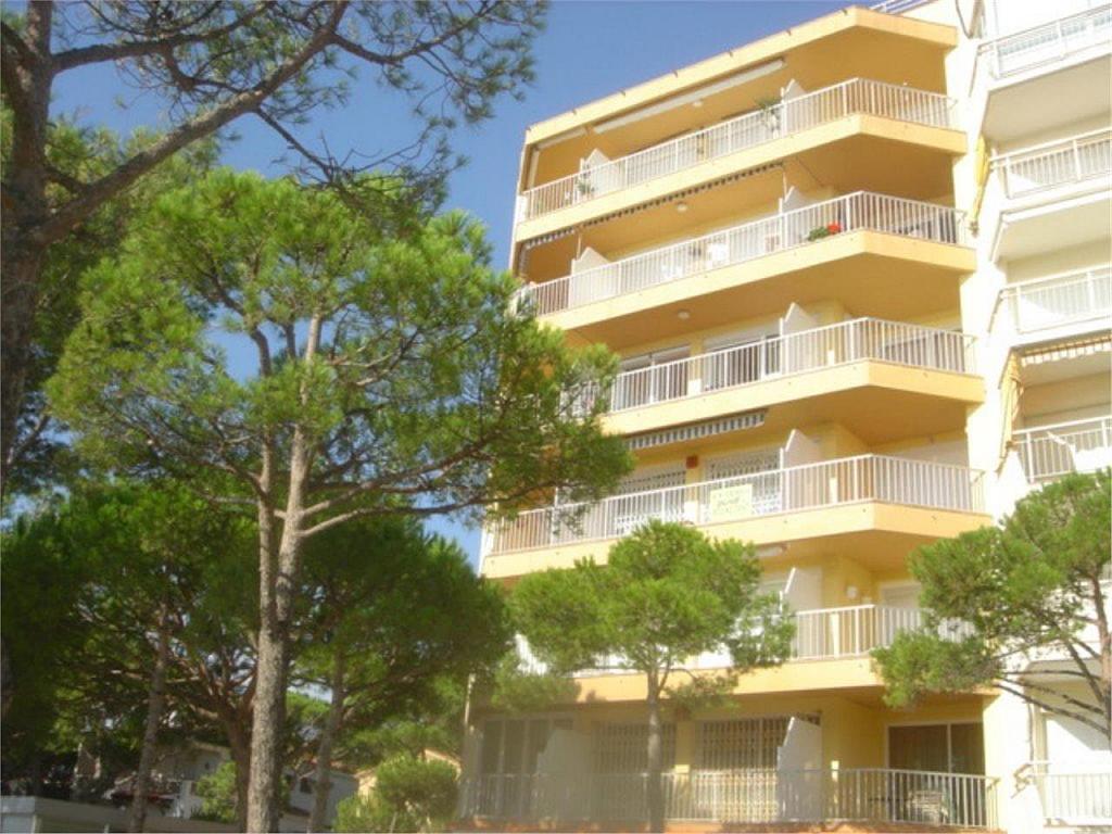 Apartamento en alquiler en calle Nostra Senyora del Carme, Platja d´aro - 348320878