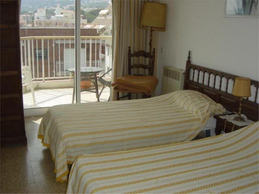 Apartamento en alquiler en calle Nostra Senyora del Carme, Platja d´aro - 348320887