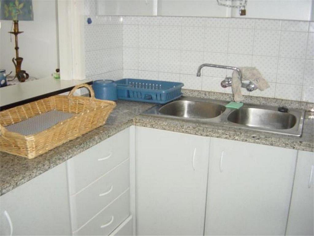 Apartamento en alquiler en calle Nostra Senyora del Carme, Platja d´aro - 348320890