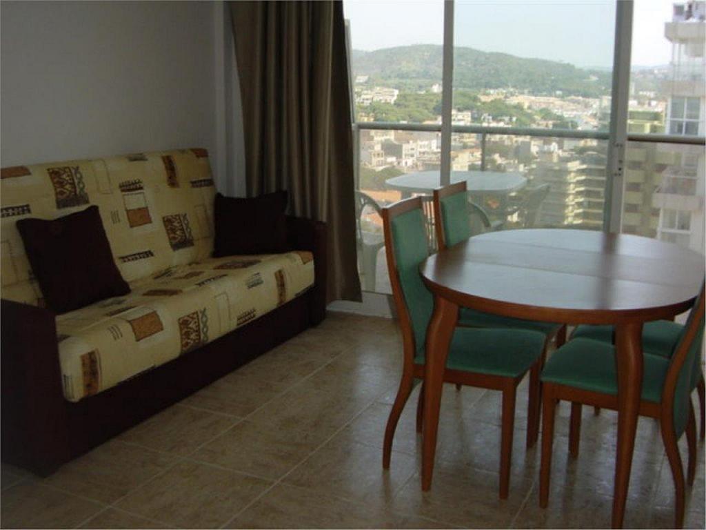 Apartamento en alquiler en calle Costa Brava, Platja d´aro - 348320950