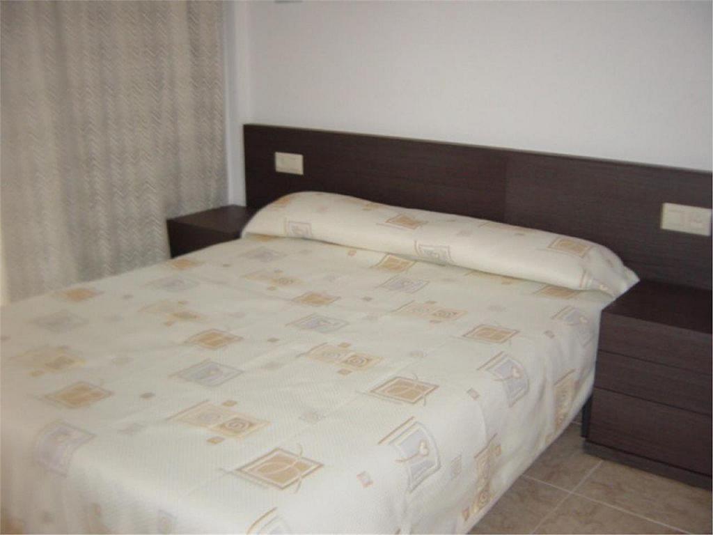 Apartamento en alquiler en calle Costa Brava, Platja d´aro - 348320956