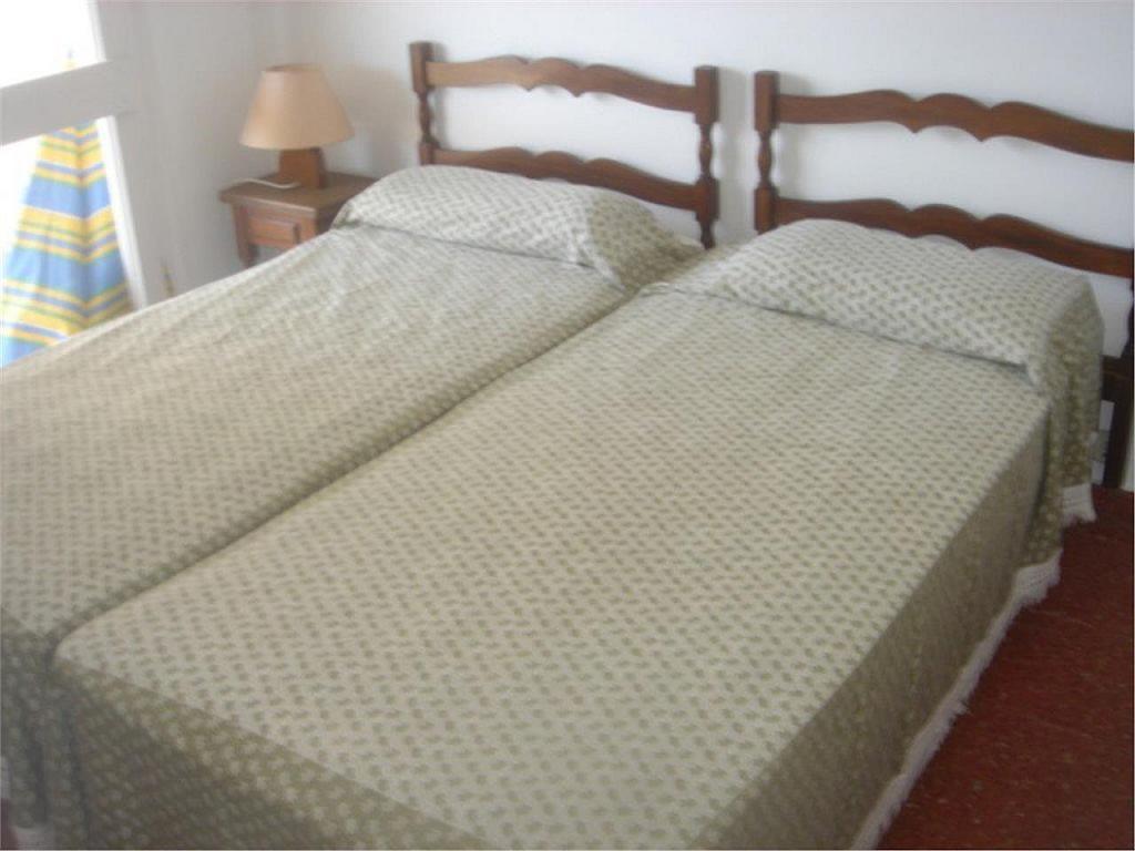 Apartamento en alquiler en calle Costa Brava, Platja d´aro - 348321037